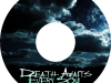 deathwaitsoul-copy