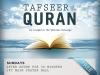 Poster design for Islamic Program